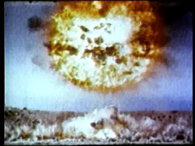 Documentaire Guerre zéro mort : concept ou réalité