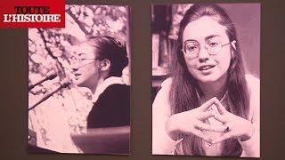 Documentaire Hillary Clinton, au delà des apparences