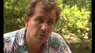 Documentaire Histoires d'îles – Les Seychelles