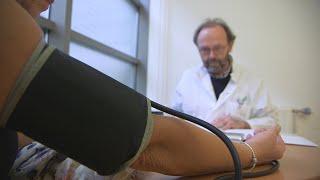Documentaire Hypertension : quelles solutions ?