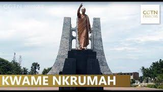 Documentaire Kwame Nkrumah – Histoire tragique d'un visionnaire
