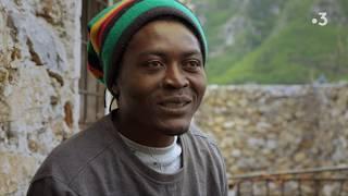 Documentaire La tête haute, au coeur de la vallée de la Roya