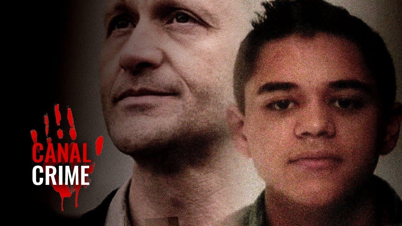 Documentaire L'affaire Antoine Dupont