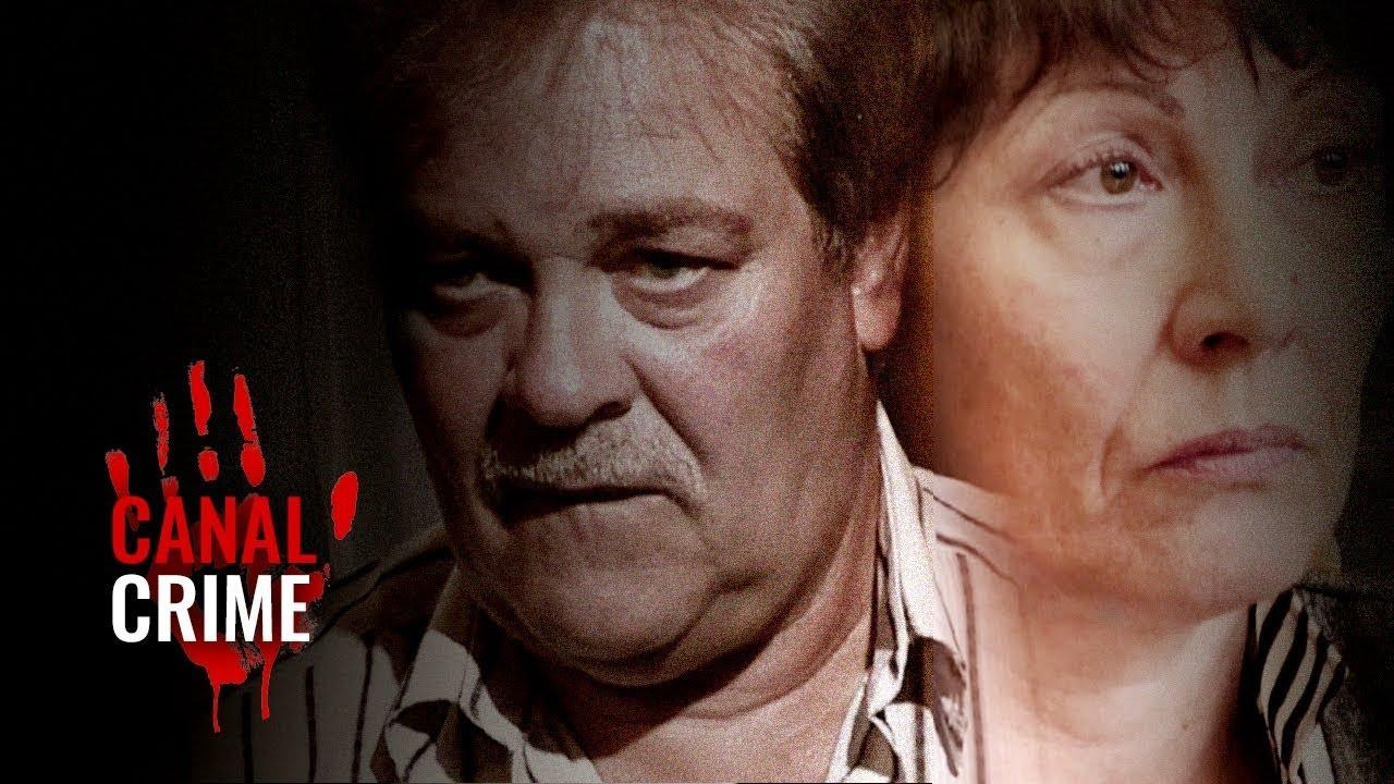 Documentaire L'affaire Dromard: qui a tué la coiffeuse ?