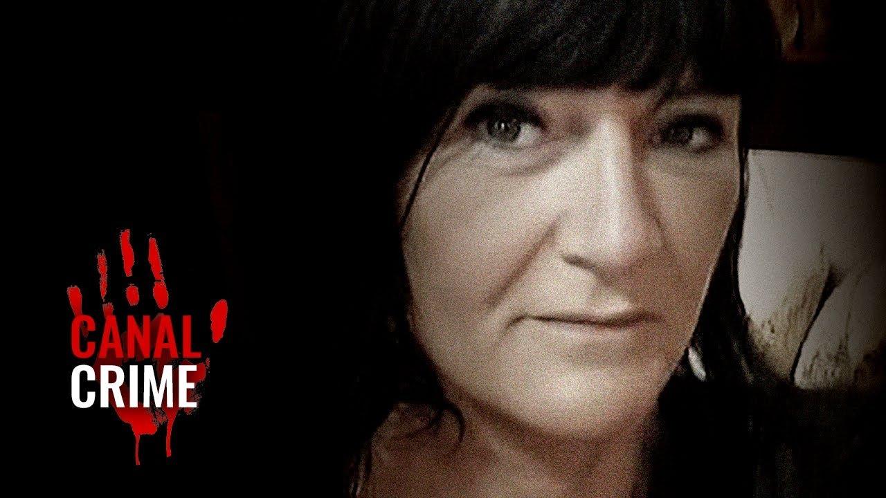 Documentaire Le meurtre de la boulangère de l'Ile d'Oléron