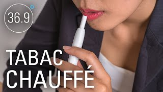 Documentaire L'empire du tabac contre-attaque !