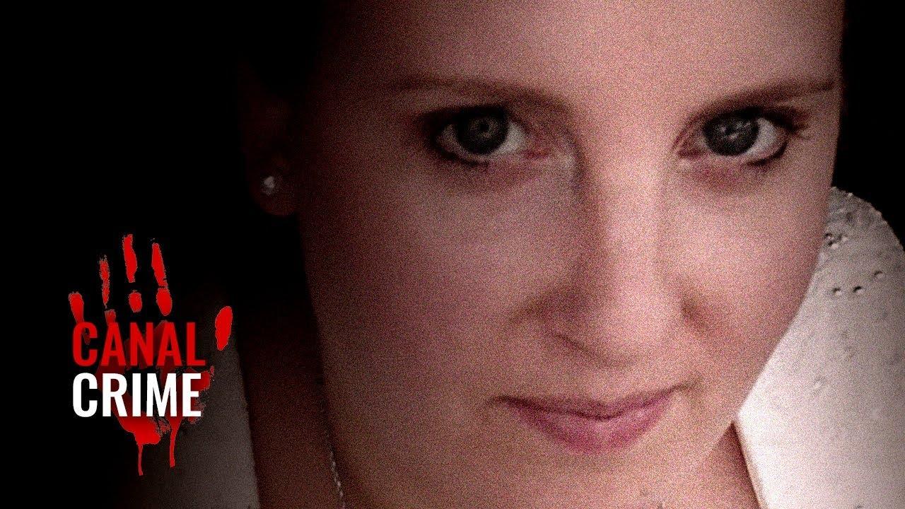 Documentaire Les amants diaboliques