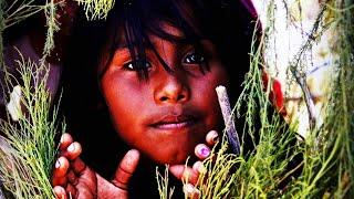 Documentaire Les enfants du désert – Thelma, enfant de Punta Chueca