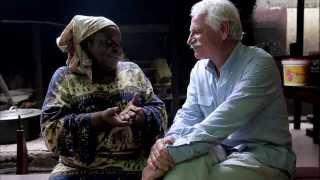 Documentaire Maman Marie Thérèse, retour à l'essentiel
