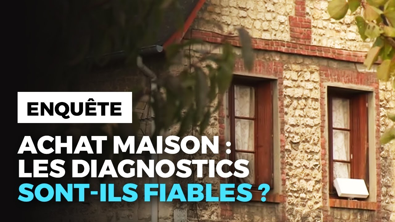 Documentaire Peut-on faire confiance aux diagnostics ?