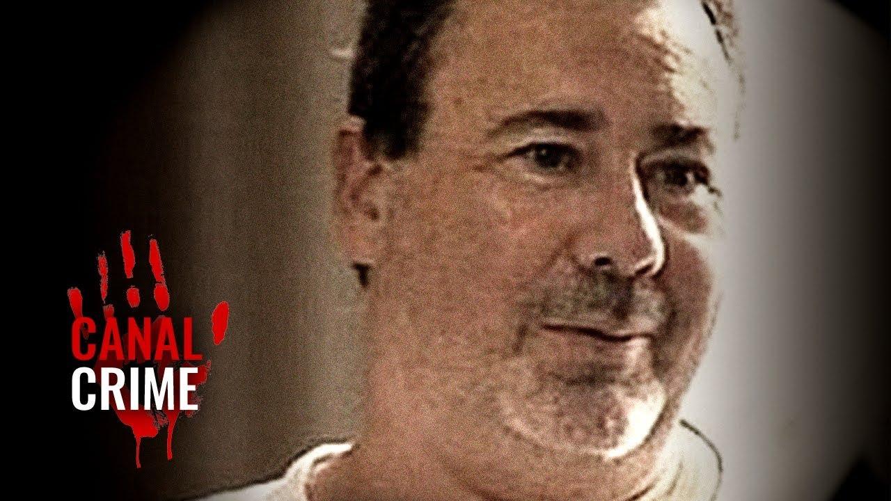 Documentaire Philippe Berre, un escroc de légende !