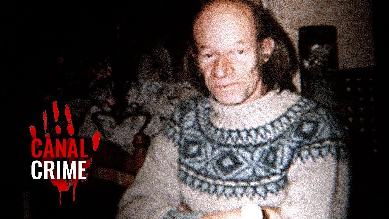 Documentaire Qui a tué Jean-Pierre Flambard alias «Oui-Oui» ?