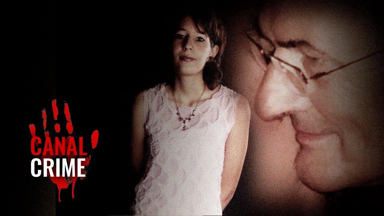 Documentaire Qui a tué le riche retraité Jean-Jacques Le Page ?