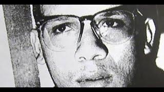 Documentaire Abdelhakim Dekhar, l'itinéraire d'un «tireur fou»