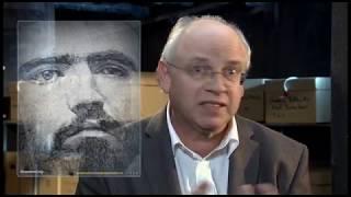 Documentaire Joseph Vacher, l'éventreur du Sud-Est