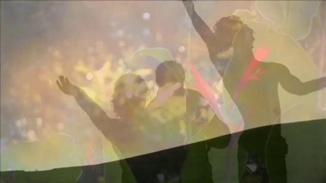 Documentaire Danse et résonances