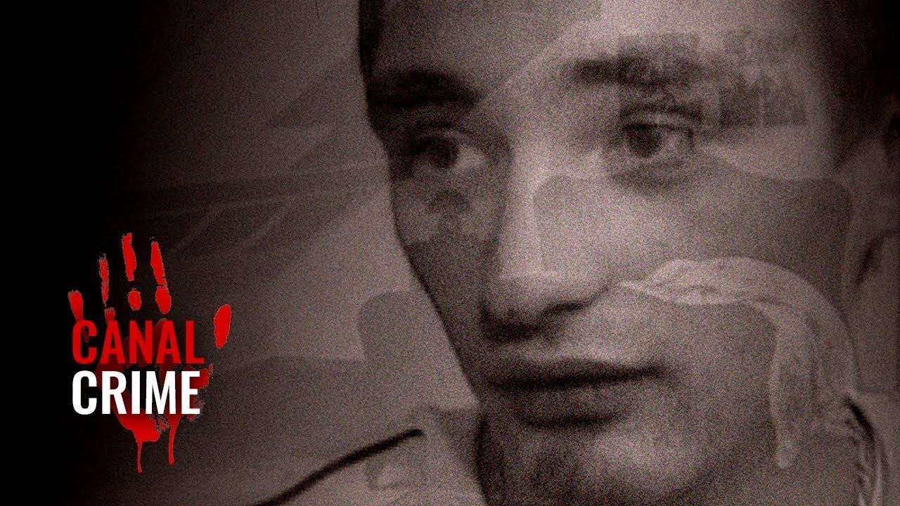 Documentaire Enquête sur la folie meurtrière de Pau