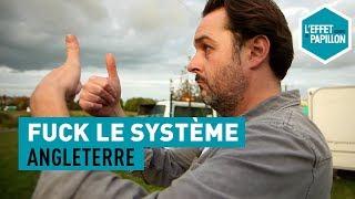 Documentaire Fuck le système – En Angleterre, chez les gitans irlandais