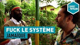 Documentaire Fuck le système : en Jamaïque, chez les rastas