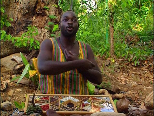Documentaire Guadeloupe : 3 randonnées