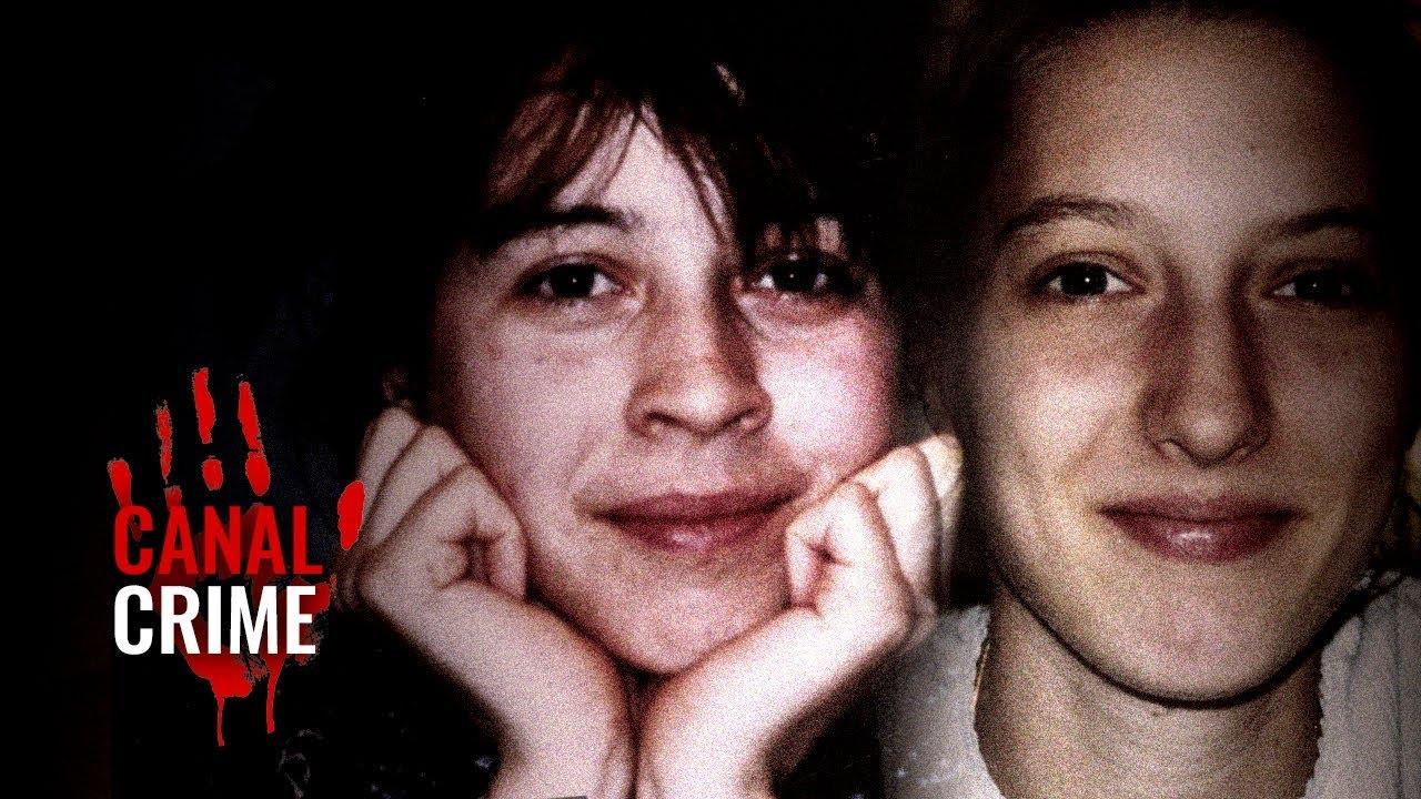 Documentaire Guy Georges : autopsie d'une enquête