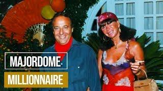 Documentaire Le majordome millionaire !
