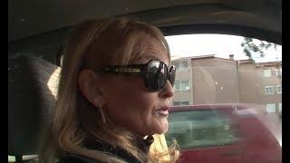 Documentaire Maman : quand le désespoir mène jusqu'au braquage !