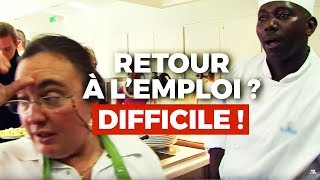 Documentaire Tout pour retrouver un emploi !