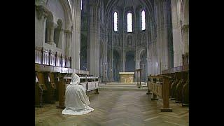 Documentaire Une part d'éternité, le Monastère de la Trappe de Soligny