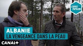 Documentaire Albanie : la vengeance dans la peau