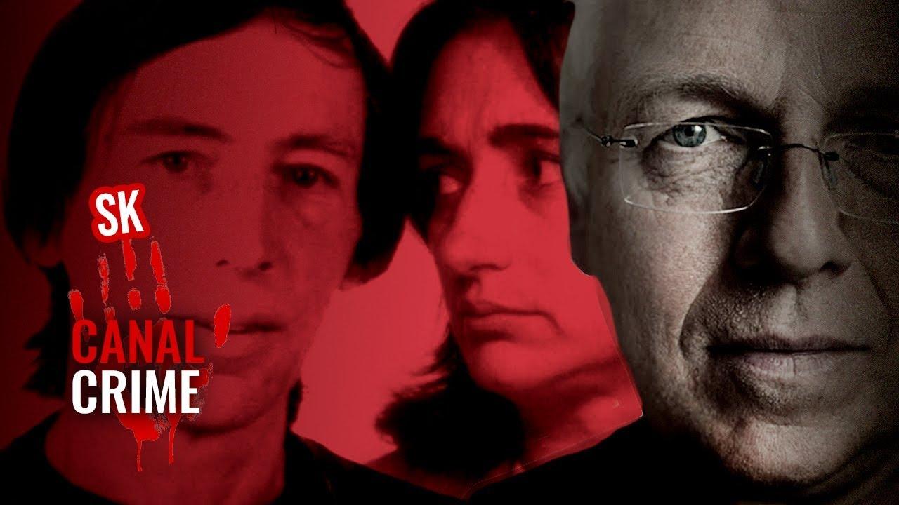 Documentaire Crimes : les alliances diaboliques