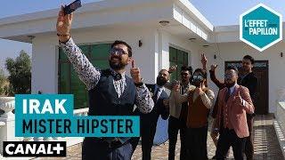 Documentaire Irak : mister hipster