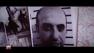Documentaire La traque de Rédoine Faïd, l'homme le plus recherché de France