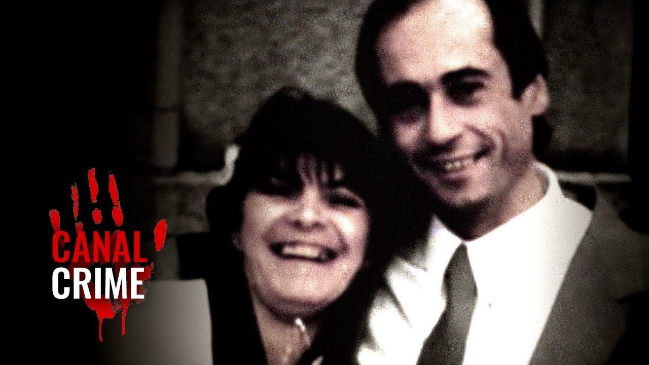 Documentaire Le mystère du couple disparu : l'affaire Virey
