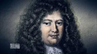 Documentaire L'ombre d'un doute – L'affaire des poisons : les secrets de Louis XIV