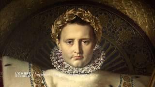 Documentaire L'ombre d'un doute – Napoléon, l'énigme du tombeau
