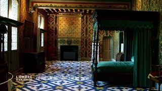 Documentaire L'ombre d'un doute – Val de Loire, des châteaux et des dames