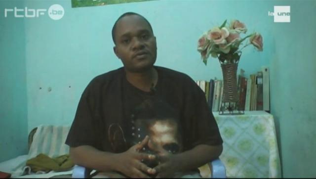 Documentaire Qui a tué Laurent Désiré Kabila ?