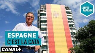 Documentaire Espagne : c'est la cata