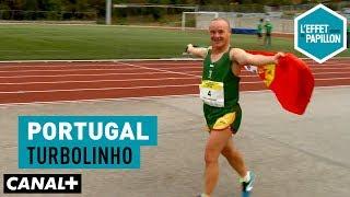 Documentaire Portugal : turbolinho