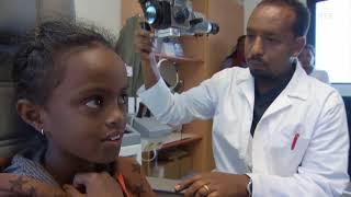 Documentaire Erythrée, enquête au pays des travaux forcés