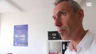 Documentaire Humanitaire, les coulisses d'un business