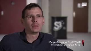 Documentaire L'incroyable supercherie de la navette spatiale suisse