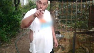 Documentaire Trafic d'animaux : alerte sur un nouveau fléau !