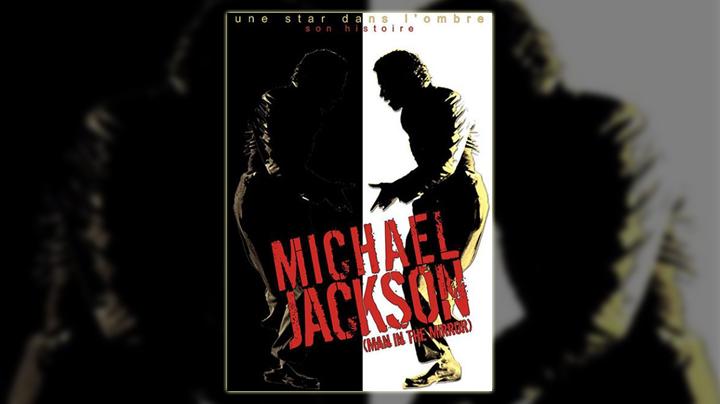 Documentaire Une star dans l'ombre : Michael Jackson