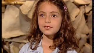 Documentaire Voyage au temps des mammouths