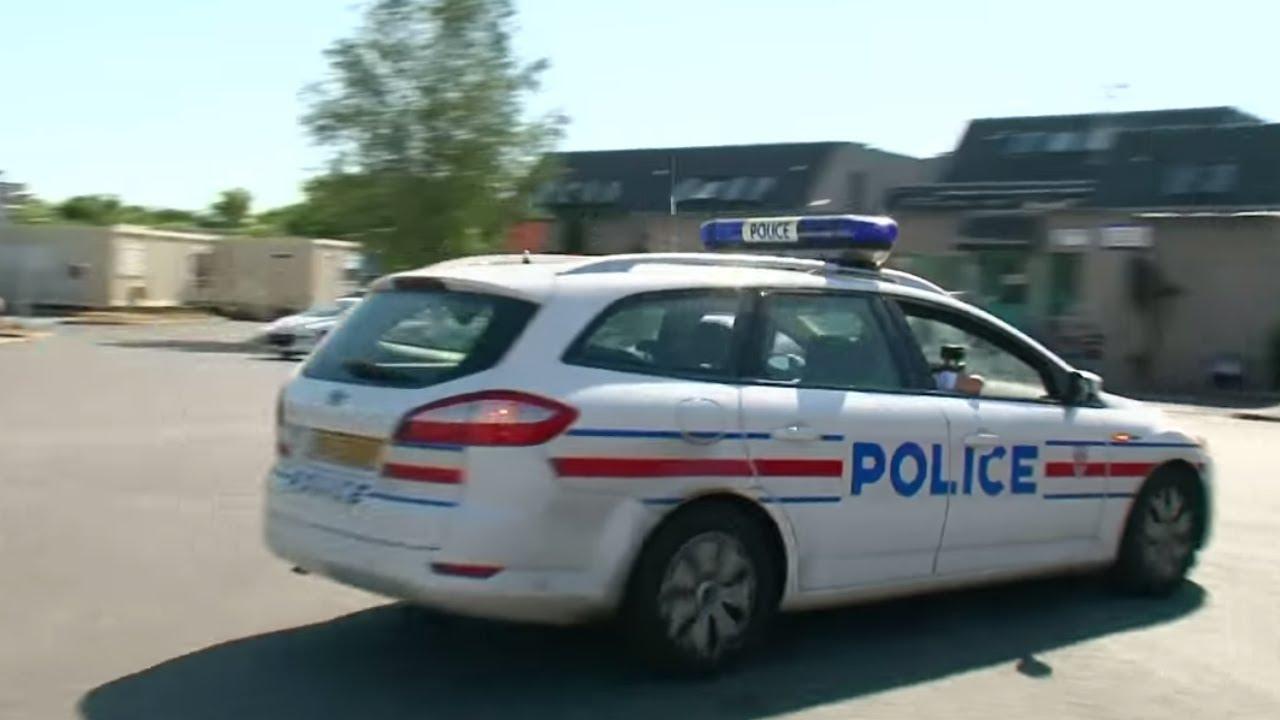 Chauffards, escrocs, faussaires, les nouveaux délinquants de la route