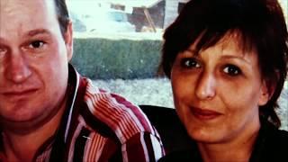 Documentaire L'Oiseau de nuit et la femme infidèle