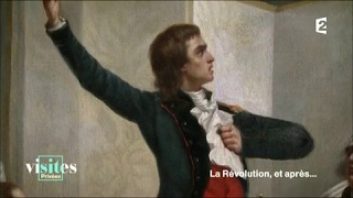 Documentaire La Marseillaise