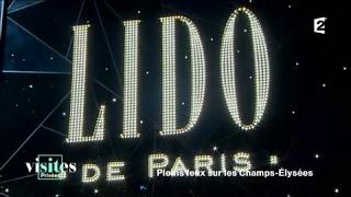 Documentaire Le Lido